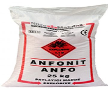 ANFONIT®